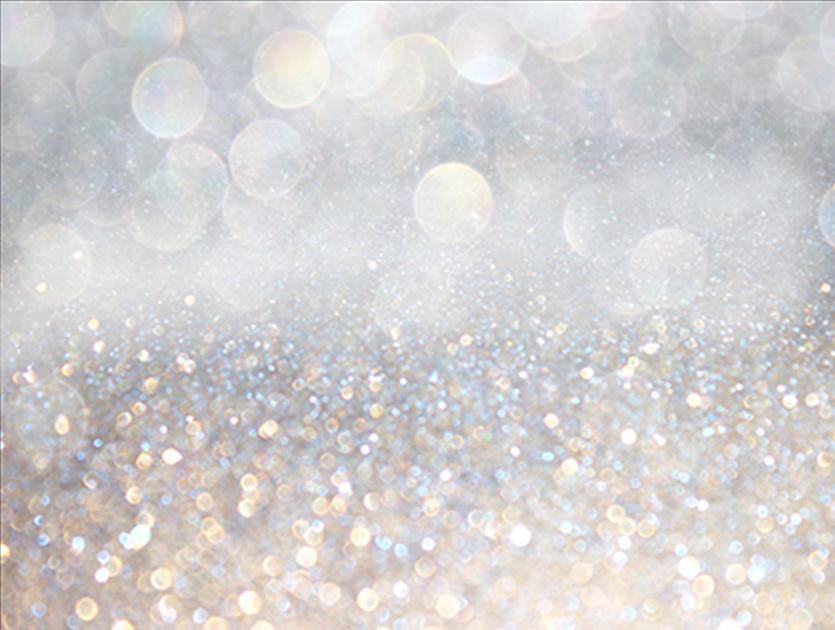 璀璨光泽银系列
